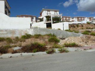 Otros en venta en Alhama De Granada de 322  m²