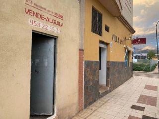 Local en venta en Maracena de 131  m²
