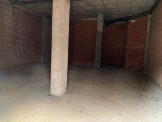Local en venta en Maracena de 110  m²