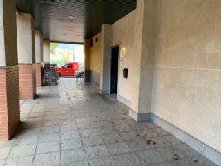Local en venta en Maracena de 89  m²