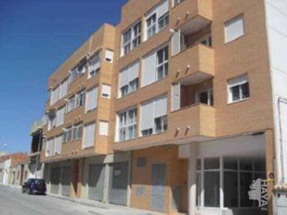 Local en venta en Monforte Del Cid de 218  m²