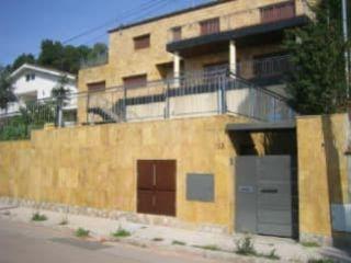 Piso en venta en Matadepera de 524  m²