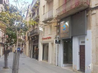 Piso en venta en Tortosa de 64  m²