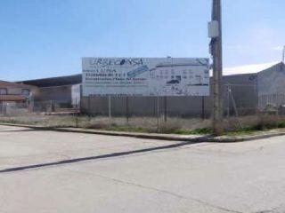 Otros en venta en Pozo De Guadalajara de 553  m²