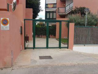 Piso en venta en Alicante/alacant de 12  m²