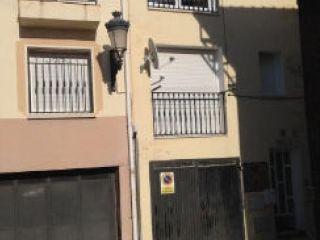 Piso en venta en Robledo De Chavela de 36  m²