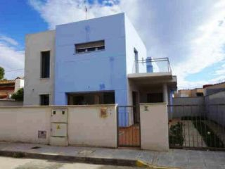 Unifamiliar en venta en Pilar De La Horadada de 100  m²