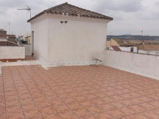 Vivienda en venta en c. joan miró, 6, Paterna De Rivera, Cádiz 3