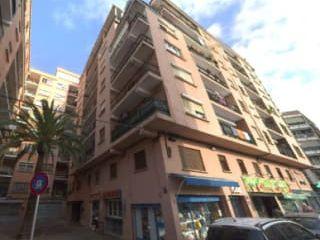 Piso en venta en Palma De Mallorca de 119  m²