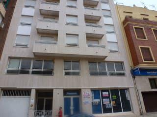 Local en venta en Xàtiva de 147  m²