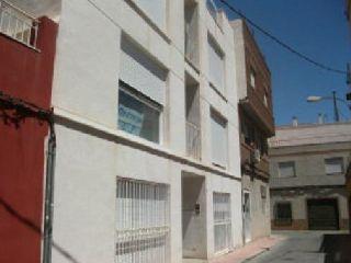 Piso en venta en Cabezo De Torres de 87  m²