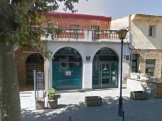 Local en venta en Gualba de 109  m²