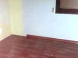 Piso en venta en Cornellà De Llobregat de 45  m²