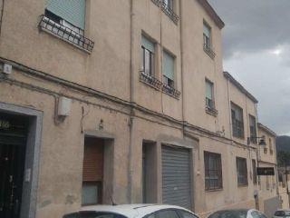 Local en venta en Alcoi de 423  m²