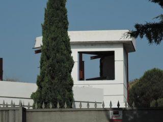 Unifamiliar en venta en Torrelodones de 352  m²