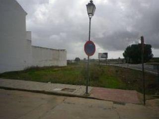 Pisos banco Villablanca