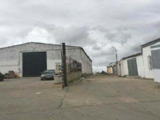Otros en venta en Manzanilla de 17348  m²