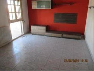 Piso en venta en Sant Joan De Vilatorrada de 63  m²