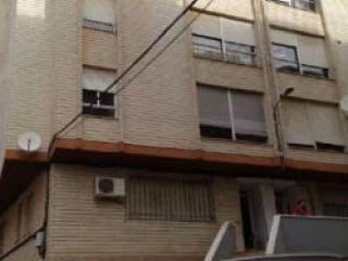 Piso en venta en Villarreal de 97  m²