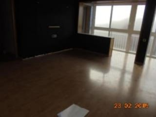 Piso en venta en Calaf de 110  m²
