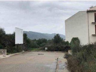 Otros en venta en Sant Llorenç Des Cardassar de 1046  m²