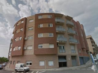 Piso en venta en Vandellòs I L'hospitalet De L'infant de 88  m²