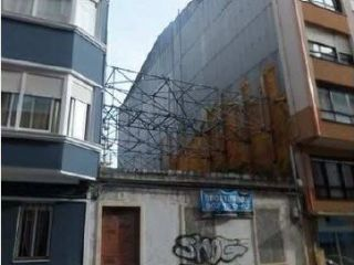Otros en venta en Coruña, A de 229  m²