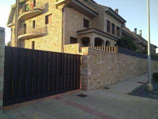 Piso en venta en San Miguel Del Camino de 170  m²