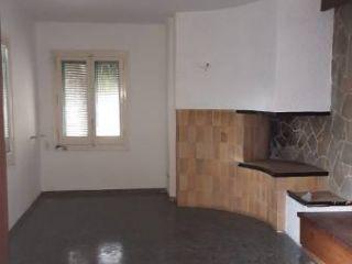 Piso en venta en Sant Hilari Sacalm de 122  m²