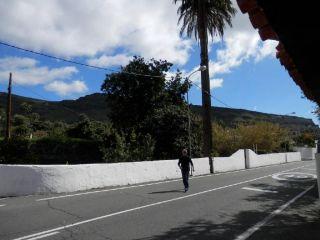 Otros en venta en Santa Lucia De Tirajana de 2228  m²