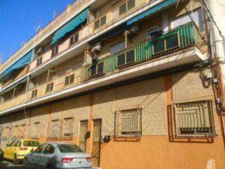 Piso en venta en Alcantarilla de 90  m²