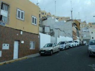 Otros en venta en Palmas De Gran Canaria, Las de 335  m²