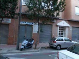 Local en venta en San Vicente Del Raspeig de 54  m²