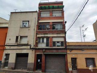 Piso en venta en Sant Joan De Vilatorrada de 77  m²
