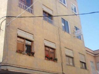 Piso en venta en Alcantarilla de 93  m²