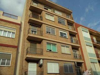 Piso en venta en Valencia de 108  m²