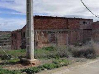 Otros en venta en Granadella, La de 1144  m²