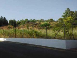 Otros en venta en Marbella de 2565  m²