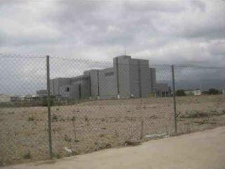 Otros en venta en Alhama De Murcia de 50650  m²