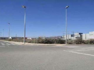 Otros en venta en Alhama De Murcia de 32116  m²