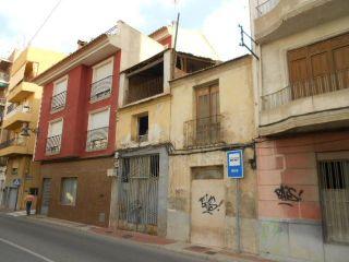 Otros en venta en Molina De Segura de 341  m²