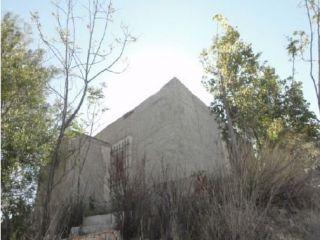 Otros en venta en Alguazas de 6708  m²