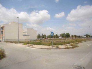 Otros en venta en Ceuti de 1031  m²