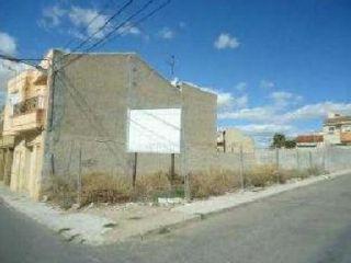 Otros en venta en Molina De Segura de 136  m²