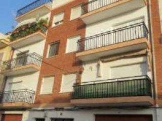 Piso en venta en Benissa de 114  m²