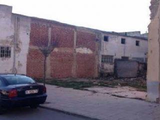Otros en venta en Mendavia de 200  m²