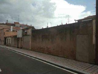 Otros en venta en Salamanca de 695  m²