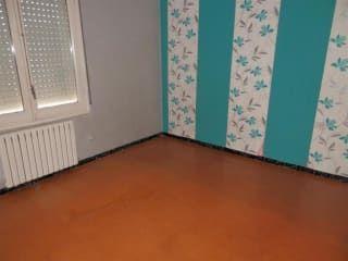 Piso en venta en Manlleu de 100  m²