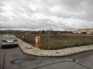 Otros en venta en Doñinos De Salamanca de 2455  m²