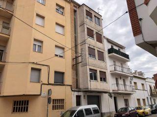 Piso en venta en Sant Joan De Vilatorrada de 88  m²
